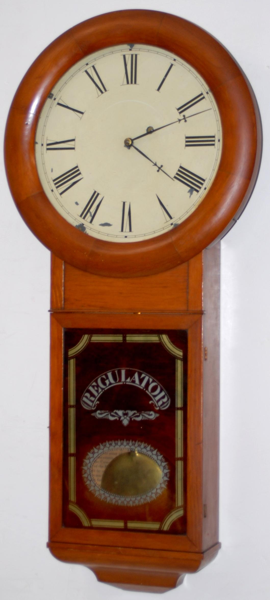 Wall clocks 162 216 wall009003g amipublicfo Images